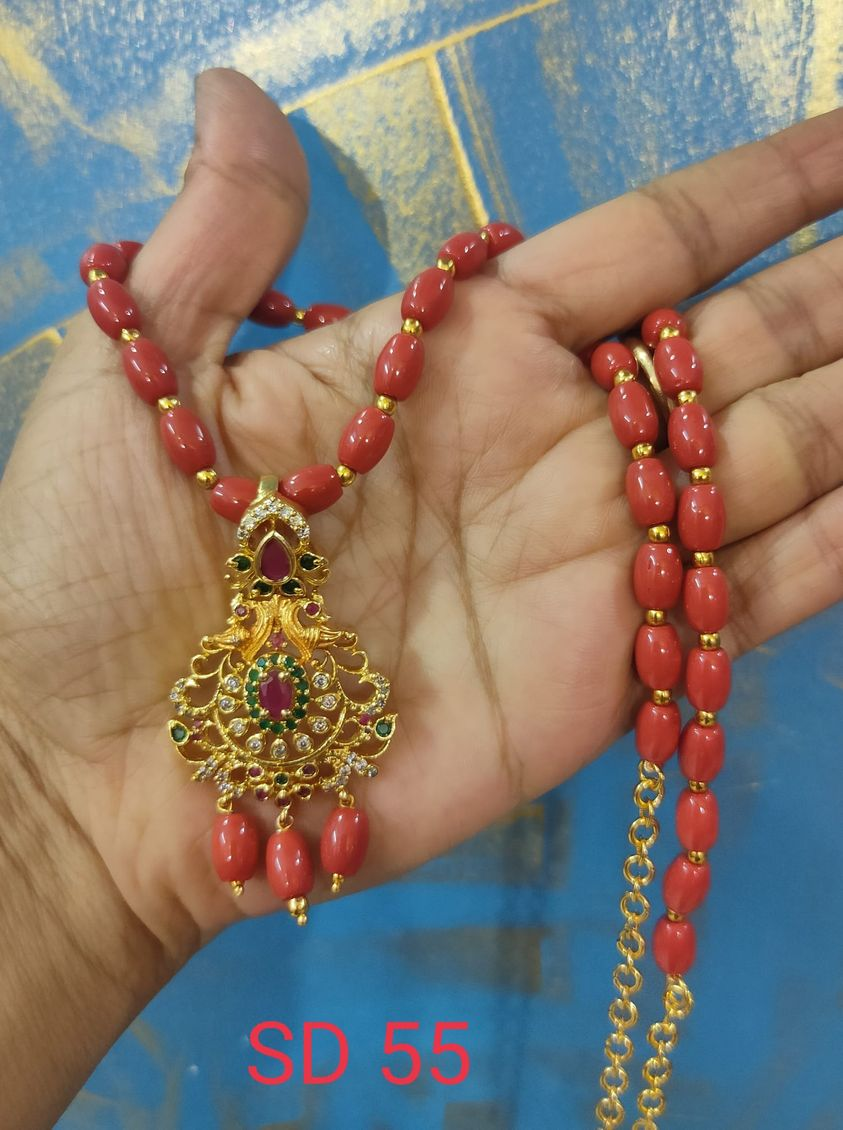 Beautiful pagadam malas with one gram gold pendnat.. Price 650/- free shipping What's app 8897313363. begum bazar one gram gold shops matte finish 1 gram gold jewellery 1 gram gold antique jewellery
